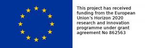 eu_project_disclaimer_smartprotect